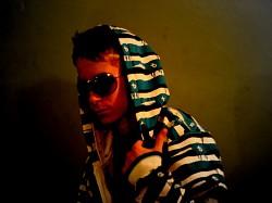 Profilový obrázek Danny.Scape