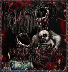 Profilový obrázek ScareCrow