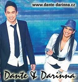 Profilový obrázek DANTE & DARINNA