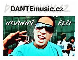 Profilový obrázek DANTEmusic.cz
