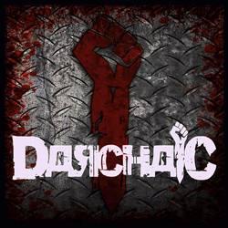 Profilový obrázek DarchaiC