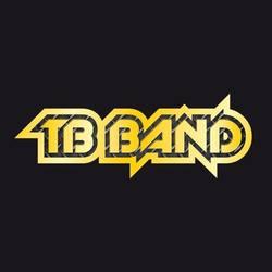 Profilový obrázek TBband