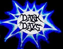 Profilový obrázek Dark Days