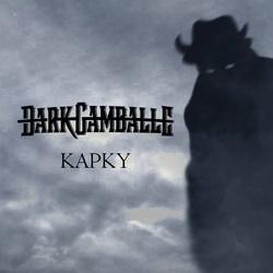 Profilový obrázek Dark Gamballe