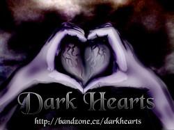 Profilový obrázek Dark Hearts