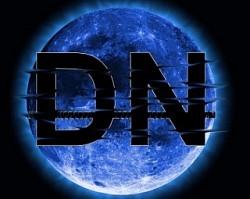 Profilový obrázek Dark Nemesis