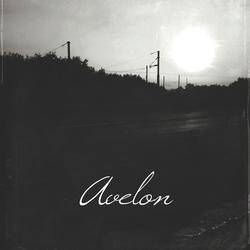 Profilový obrázek Avelon