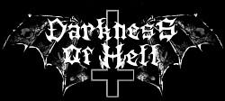 Profilový obrázek Darkness of hell