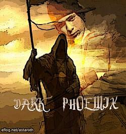 Profilový obrázek Dark Phoenix(Zachi)