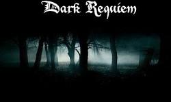 Profilový obrázek Dark Requiem