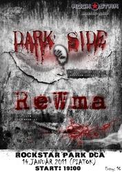 Profilový obrázek Dark Side