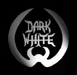 Profilový obrázek Dark White