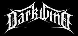 Profilový obrázek Darkwind