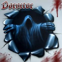 Profilový obrázek Darnetor