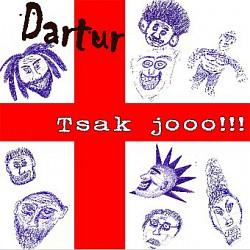 Profilový obrázek Dartur
