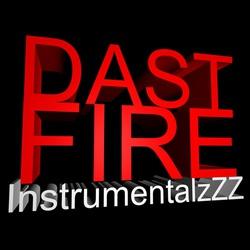 Profilový obrázek Ðastfire Instrumentalz
