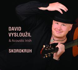 Profilový obrázek David Dave Vysloužil