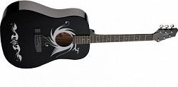 Profilový obrázek Power of Acustic Guitar