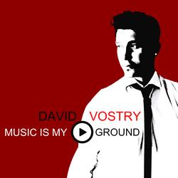 Profilový obrázek David Vostry