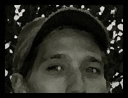 Profilový obrázek DaVieu