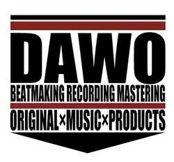 Profilový obrázek Dawo