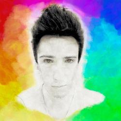 Profilový obrázek Dorien May