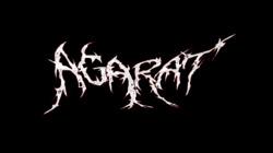 Profilový obrázek Agarat