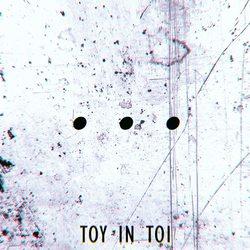 Profilový obrázek Toy in toi