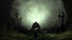 Profilový obrázek The Wizard Of The Night