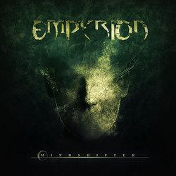 Profilový obrázek Empyrion