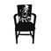 Profilový obrázek Angry Chair