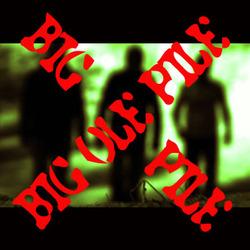 Profilový obrázek big ole pile