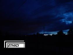 Profilový obrázek Ethics