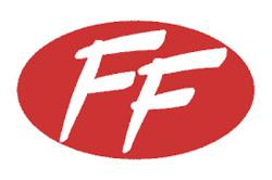 Profilový obrázek Fifty Fifty