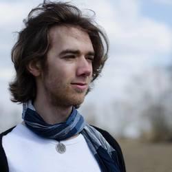 Profilový obrázek Daniel Flek