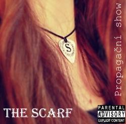 Profilový obrázek The Scarf