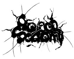 Profilový obrázek Roach Sodomy