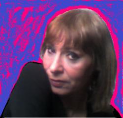 Profilový obrázek Monika K.