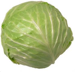 Profilový obrázek Kaapusta
