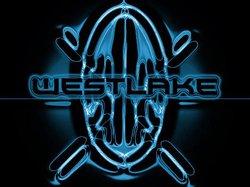 Profilový obrázek Westlake