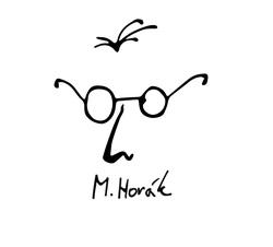 Profilový obrázek Michal Horák
