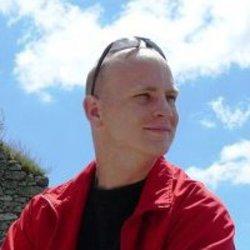 Profilový obrázek Petr Würkner