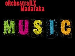 Profilový obrázek Orchestralxll