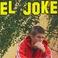 Profilový obrázek EL Joke