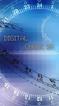 Profilový obrázek dc98