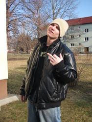 Profilový obrázek DCA