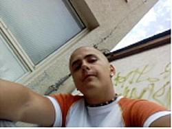 Profilový obrázek o