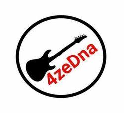 Profilový obrázek 4zeDna