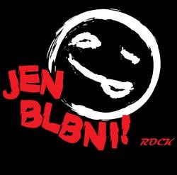 Profilový obrázek Jen Blbni!