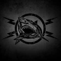Profilový obrázek Shakk-Attack